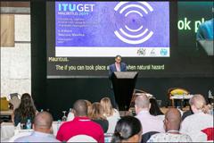 ITU: La innovación, la capacidad y las alianzas en las telecomunicaciones de emergencia son cruciales para salvar vidas