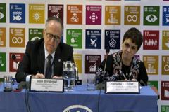 FAO: Una nueva estrategia apoyará las cien zonas más pobres de América Latina