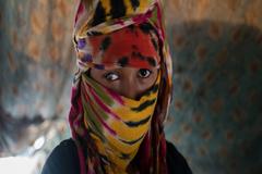 Compromiso mundial para acabar con la violencia sexual en crisis humanitarias
