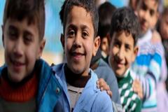 UNESCO: Cae la ayuda internacional a la educación, sobre todo para la enseñanza primaria