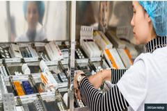 Asamblea Mundial de la Salud: Acceso a los medicamentos