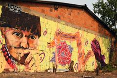 Alarma por los continuos asesinatos a defensores de derechos humanos en Colombia