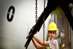 Informe de CEPAL y OIT: El mercado laboral en América Latina, amenazado por el sector informal y el trabajo por cuenta propia