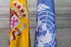 Incluso en la lucha contra el terrorismo, la tortura no es permitida dicen expertos de derechos humanos de la ONU a España