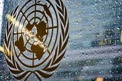 La ONU lamenta que la cuestión de las Malvinas siga sin resolverse tras 55 años de espera
