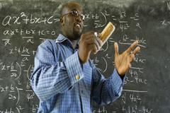Los maestros precisan mejor preparación para trabajar con niños migrantes