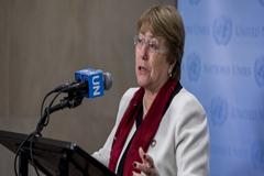 Urgen medidas para detener las violaciones de derechos humanos en Venezuela