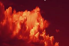 Cambio climático: El mundo alcanza un récord histórico de calor