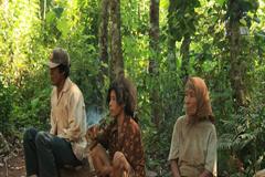 Son insuficientes los avances en la protección de los derechos de los pueblos indígenas en Paraguay