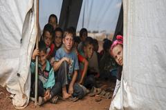 Bachelet: Los bombardeos a civiles en Siria representan el fracaso del Consejo de Seguridad