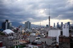 CEPAL: Por primera vez en cinco años, aumenta la inversión extranjera directa en América Latina y el Caribe