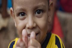 Colombia otorgará la nacionalidad a los hijos de venezolanos nacidos en su territorio a partir de 2015