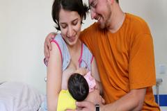 América Latina debe proteger la maternidad con leyes