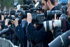 ACNUDH: Se deben investigar a fondo los tres nuevos asesinatos de periodistas en México