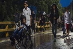 Los sistemas de asilo en América Latina al máximo de su capacidad