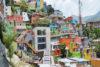 """31 de octubre Día Mundial de la Ciudades """"A mejor ciudad, mejor calidad de vida"""""""
