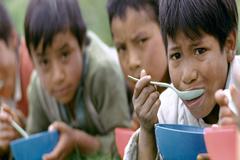 CEPAL: Los ocho obstáculos al desarrollo sostenible de América Latina