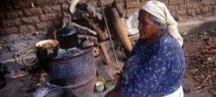 América Latina subestima a la desigualdad como obstáculo para el desarrollo