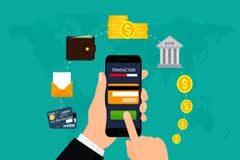 La Unión Postal Universal (UPU) lanzará nuevos proyectos de servicios financieros digitales