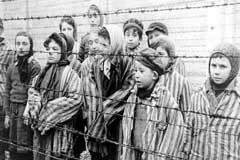Declaración de Michelle Bachelet por Día Internacional de Conmemoración en Memoria de las Víctimas del Holocausto