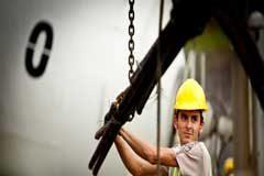 El desempleo juvenil es alarmante en América Latina según la OIT