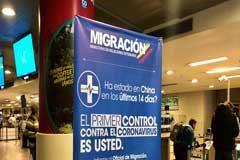 La Organización Mundial de la Salud intenta despejar las numerosas incógnitas del coronavirus