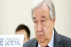 El Consejo de los Derechos Humanos inicio el trabajo de su 43° período de sesiones