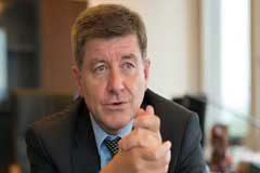 El COVID-19 ha revelado la fragilidad de nuestras economías dice director de la OIT
