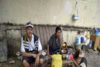 Los Gobiernos deben evitar que las personas se queden sin un lugar para vivir durante la pandemia del coronavirus, dice experta