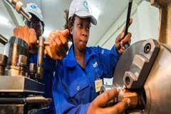 El número de jóvenes que ni estudia ni trabaja sigue creciendo según informe de la OIT