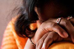 Los niños deben ser protegidos de la pedofilia y el abuso exacerbado por la pandemia del coronavirus