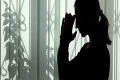 Ante el aumento de la violencia doméstica por el coronavirus, Guterres llama a la paz en los hogares