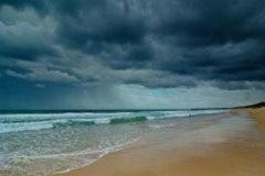 OMM: Fenómenos climáticos El Niño/La Niña situación actual y perspectivas