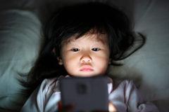 Las Directrices de 2020 sobre la Protección de la Infancia en Línea (PIeL) entregada por la UIT