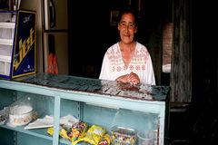 El teletrabajo no es una opción para los pobres, los jóvenes y las mujeres dice el FMI
