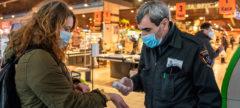 Las decisiones individuales sobre el Coronavirus, una cuestión de vida o muerte para todos