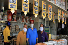 La evasión fiscal en América Latina, un obstáculo para la recuperación de la crisis del coronavirus