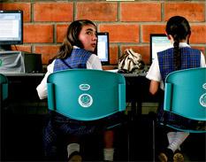 Estanca el avance del uso de Internet en Latinoamérica
